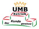 UMB Werkstatt